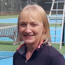 Alison Nicholson