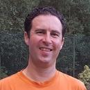 Dominic Evan-Hart
