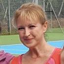 Pauline Snell
