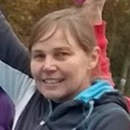 Sarah Mayhew