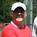 Steve Stowe