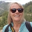Wendy Miles